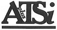 ATSi logo jpg