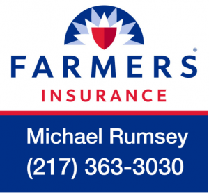 Farmer's Insurance_Rumsey logo