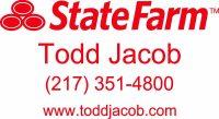 Jacob logo (004)