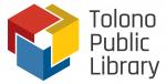 Tolono-Public-Library-Logo_940