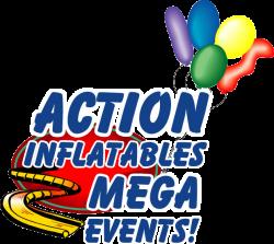 ai-mega-logo