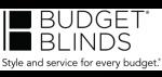 blindb