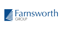 farnsworth