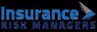 insurance risk manager