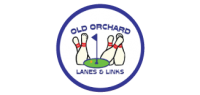 old-orchard