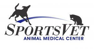 sports vet